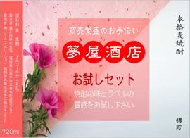 no7_small_image